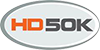 hd50k