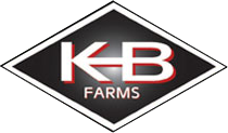 KB Angus Farms Logo